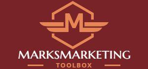 marksmarketingtoolbox